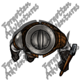 Guard_Spear_At-Ease_05_Watermark