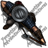 Guard_Archer_01_Watermark