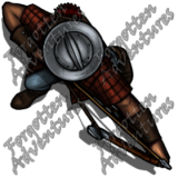 Guard_Archer_03_Watermark