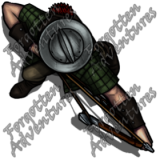 Guard_Archer_04_Watermark