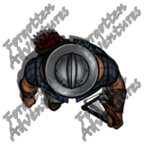 Guard_Archer_At-Ease_01_Watermark