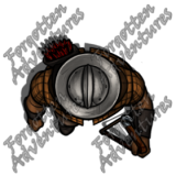 Guard_Archer_At-Ease_05_Watermark