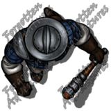 Guard_Club_01_Watermark