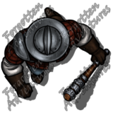 Guard_Club_03_Watermark