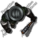Guard_Club_04_Watermark