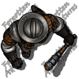 Guard_Club_05_Watermark