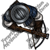 Guard_Crossbow_01_Watermark