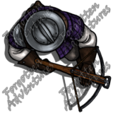 Guard_Crossbow_02_Watermark