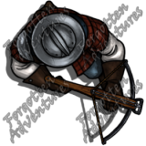 Guard_Crossbow_03_Watermark
