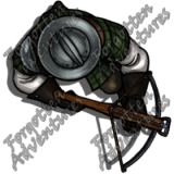 Guard_Crossbow_04_Watermark