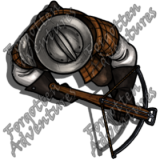 Guard_Crossbow_05_Watermark