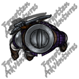 Guard_Crossbow_At-Ease_02_Watermark