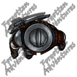Guard_Crossbow_At-Ease_03_Watermark