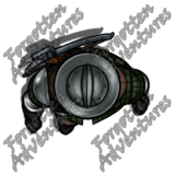 Guard_Crossbow_At-Ease_04_Watermark