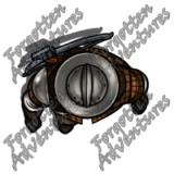 Guard_Crossbow_At-Ease_05_Watermark