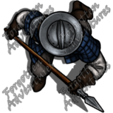 Guard_Spear_01_Watermark