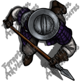 Guard_Spear_02_Watermark