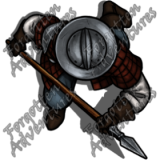 Guard_Spear_03_Watermark