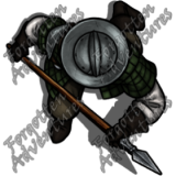Guard_Spear_04_Watermark