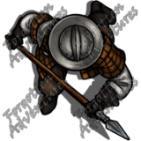 Guard_Spear_05_Watermark