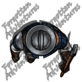 Guard_Spear_At-Ease_01_Watermark