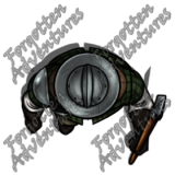Guard_Spear_At-Ease_04_Watermark