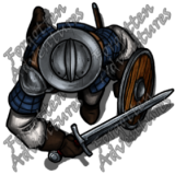 Guard_Sword_Shield_01_Watermark