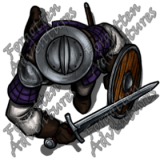 Guard_Sword_Shield_02_Watermark