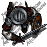 Guard_Sword_Shield_03_Watermark