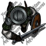 Guard_Sword_Shield_04_Watermark