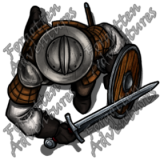 Guard_Sword_Shield_05_Watermark