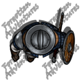 Guard_Sword_Shield_At-Ease_01_Watermark