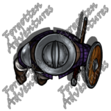 Guard_Sword_Shield_At-Ease_02_Watermark