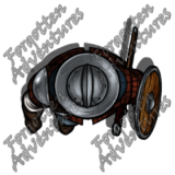 Guard_Sword_Shield_At-Ease_03_Watermark