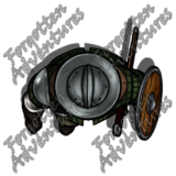 Guard_Sword_Shield_At-Ease_04_Watermark