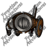 Guard_Sword_Shield_At-Ease_05_Watermark