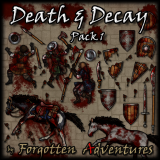 Death-Decay-Pack-1