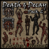Death-Decay-Pack-2