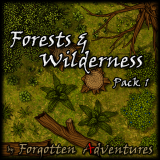 Forests-Wilderness-Pack-1