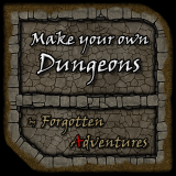 Make-your-own-Dungeons-Tile-Set-Pack