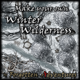 Make-your-own-Winter-Wilderness