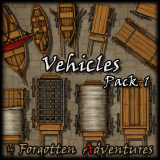 Vehicles-Pack-1