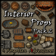 Interior-Props-Pack-2