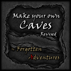 Make-your-own-CavesRevised