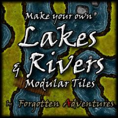 Make-your-own-Lakes-and-Rivers-Tile-Set-Packn