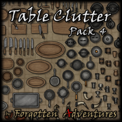 Table-Clutter-Pack-4