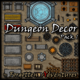 Dungeon-Decor-Pack-1