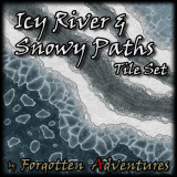 Icy-River-Snowy-Paths