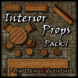Interior-Props-Pack-1
