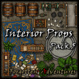 Interior-Props-Pack-5